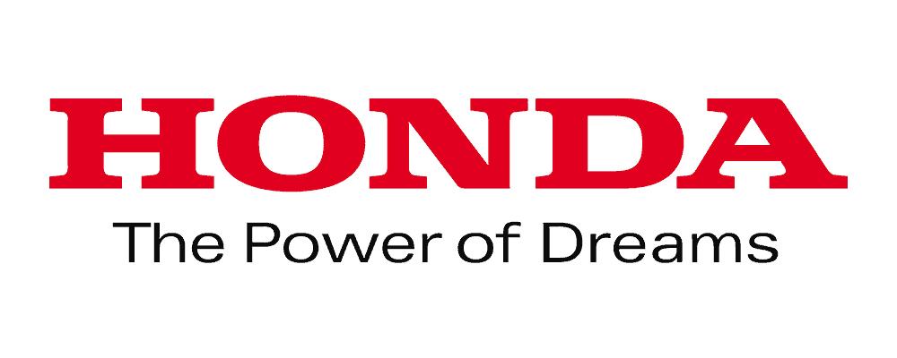 Demo website sales mobil Honda