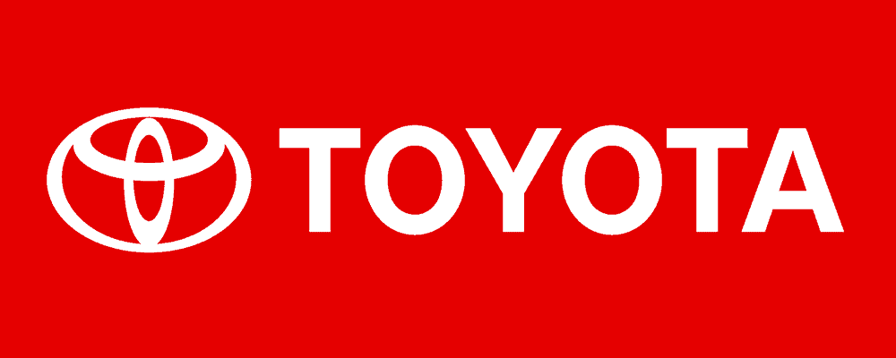 Demo website sales mobil Toyota